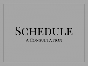 HH Consulting - Schedule Button